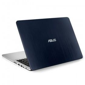 ASUS K501LB Notebook Windows 8.1 64bit Drivers, Utilities, Software
