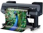 Canon imagePROGRAF iPF9410 Driver Download