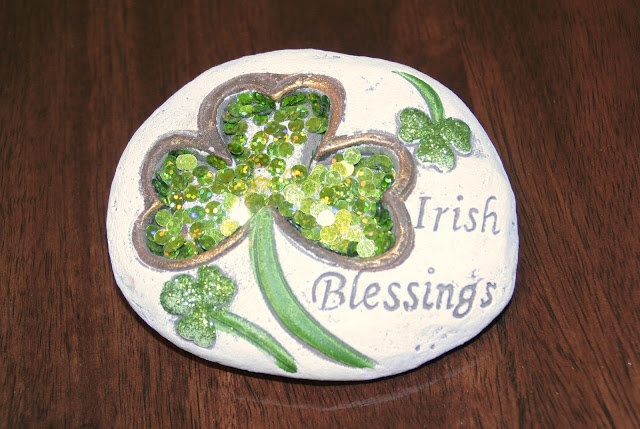 St Patricks day Table decorations, St Pattys day table setting, St Pattys day budget friendly decor, St Patricks day budget friendly decor,