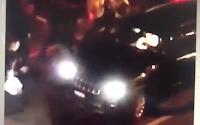 Нападения на автомобили в Базеле