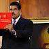 Plan de la Patria 2019-2025 nos llevará al Socialismo Bolivariano del Siglo XXI