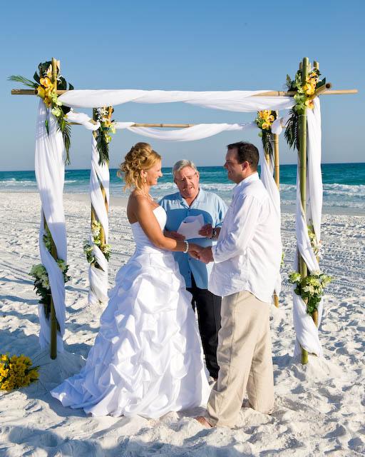 Beach Wedding: Beach Wedding Dresses-beach Wedding Dress