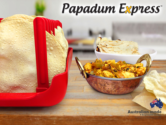 Cook 10 papadums or papads in the microwave fast in minutes paneer paneer paneer the cottage cheese of india this is a vegetarian nation where paneer is use a lot mostly in north indian foods forumfinder Image collections