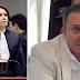 Presidente do STJ nega HC de Lula e humilha golpista Favreto, lacaio petista no TRF-4