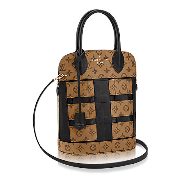 ef9c9df8eb0f Welcome to check http   www.authenticlouisvuittonhandbag.ru