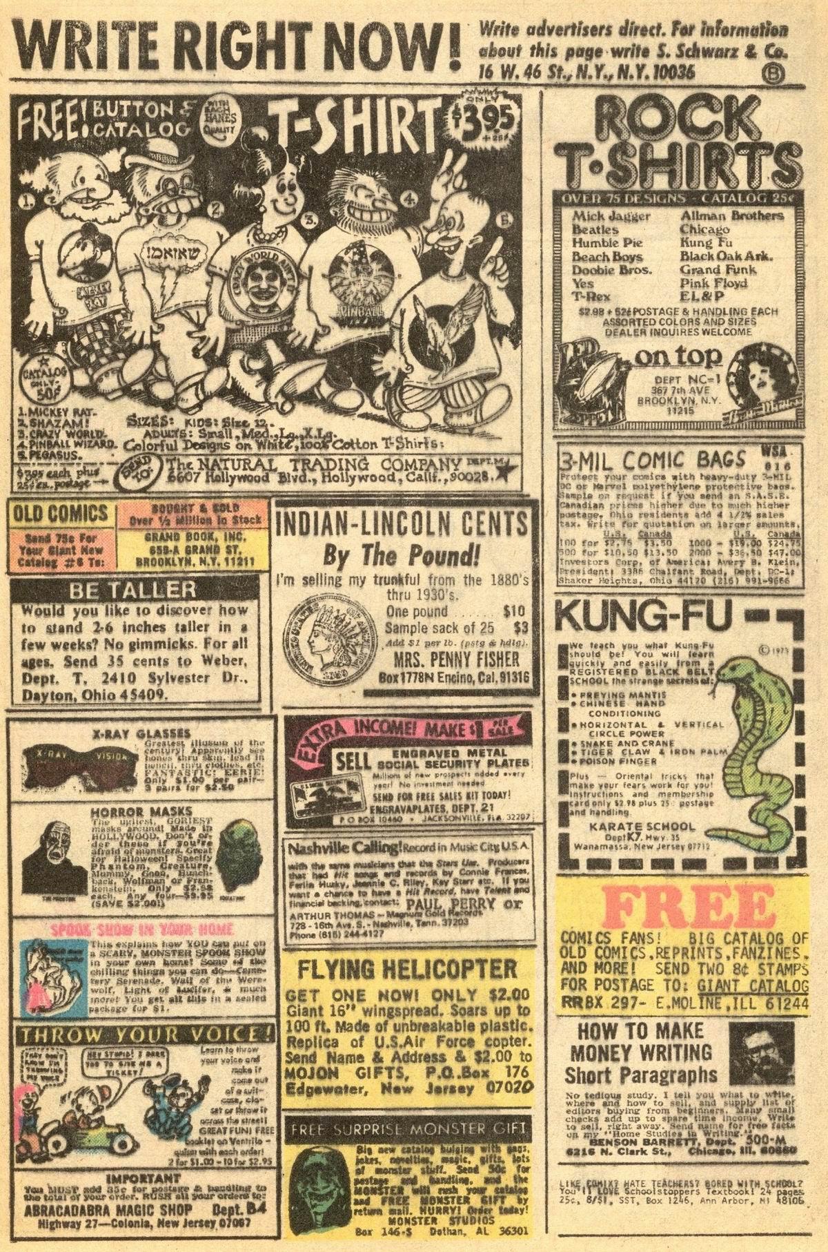 Detective Comics (1937) 444 Page 86