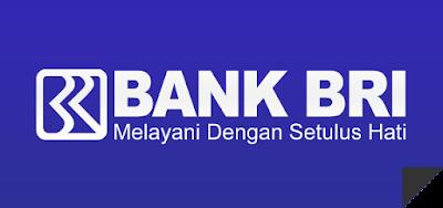 Lowongan Kerja Bank Rakyat Indonesia Terbaru Agustus 2016