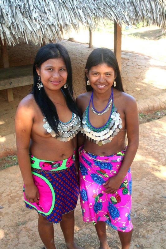 Images - Adivasi Sex Indian
