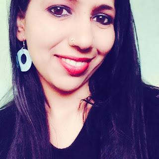 tara pokhrel,nepali sweet looking girl nepali poet