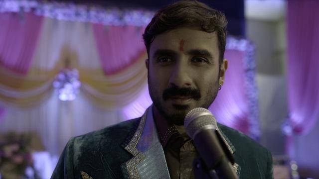 Hasmukh Season 1 Complete [Hindi-DD5.1] 720p HDRip ESubs Download