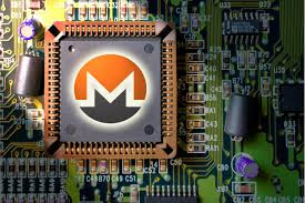 Monero (XMR) is at war with centralized miners