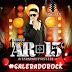 Banda Ar-15 feat Pa Producões - Mais Uma Chance (Batidao Romantico)