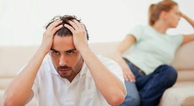 أين يكمن نجاح العلاقة الزوجية ؟