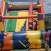 Prefeitura de Ipiaú organizou grande festa para as crianças no Bairro Irmã Dulce