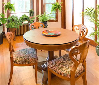 Table Pads for Dining Table