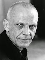 Klaus Grunberg