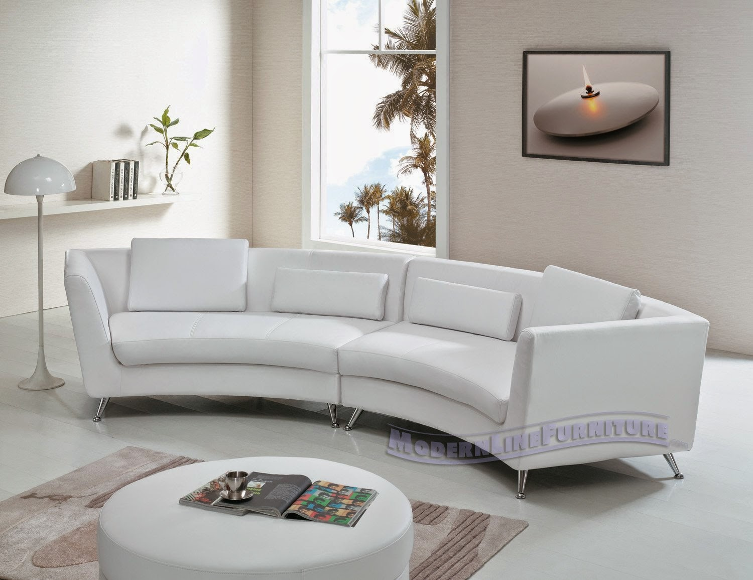 Astounding Curved Sofa Furniture Reviews Curved Back Sofas Uk Home Remodeling Inspirations Genioncuboardxyz
