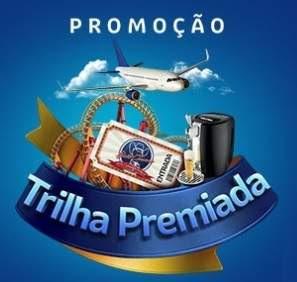 Cadastrar Promoção Tigre Trilha Premiada - Concorra 1 Viagem e 10 Chopeiras