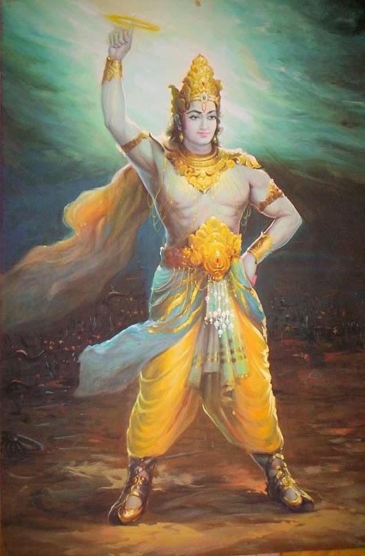 12 best krishna hd