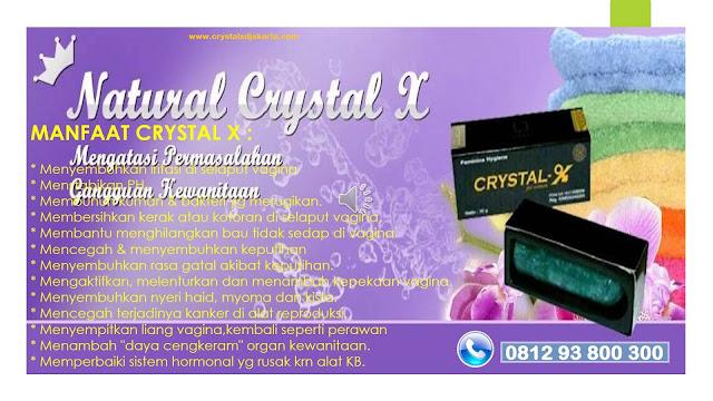 crystal x natural nusantara, agen crystal x jakarta barat, toko crystal x jakarta, alamat penjual crystal x di jakarta, crystal x di toko herbal jakarta, manfaat crystal x asli, khasiat crystal x asli