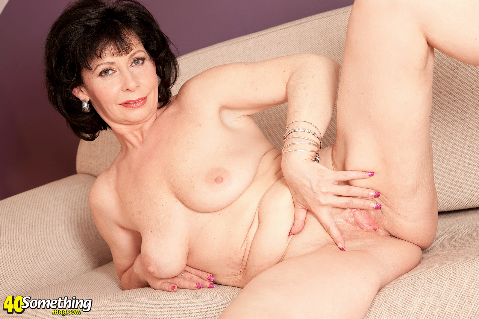 sex women.com Download