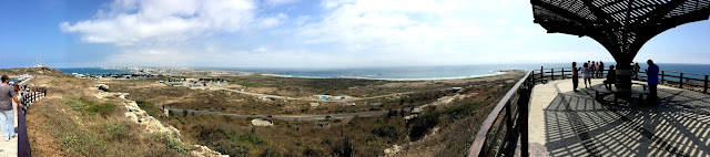 Mirador El Morro 2