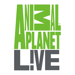 Animal Planet L!ve