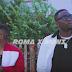 Download Mp3 | Roma Ft Moni - Usimsahau Mchizi | New Song Audio