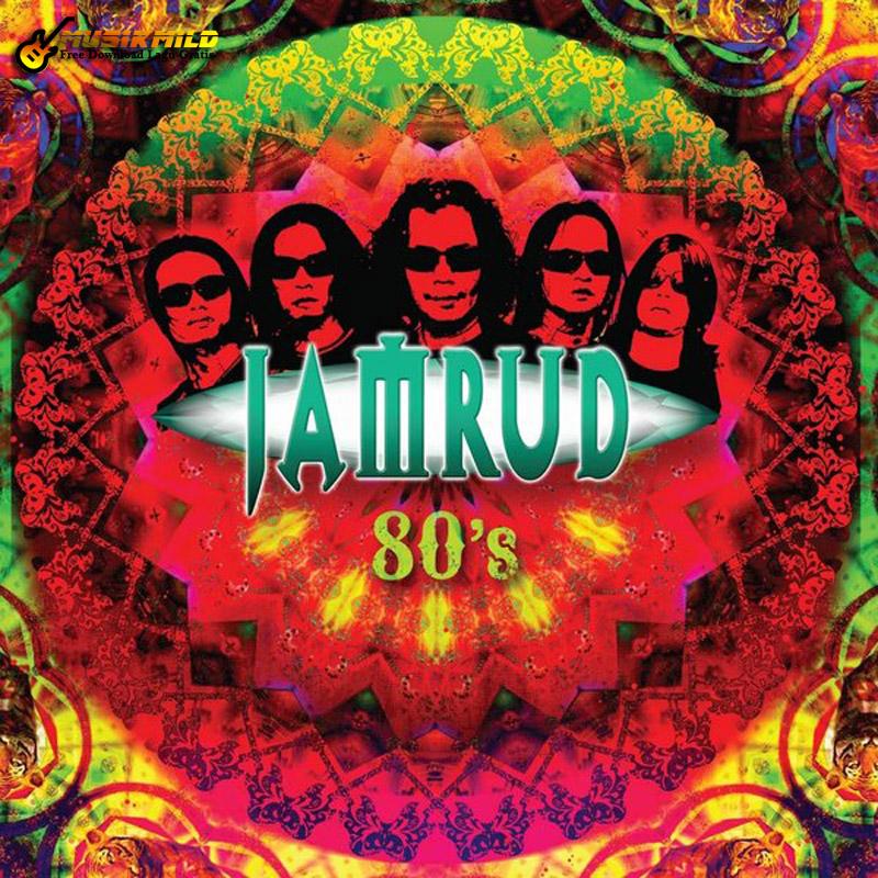 Download Lagu Jamrud Terbaru