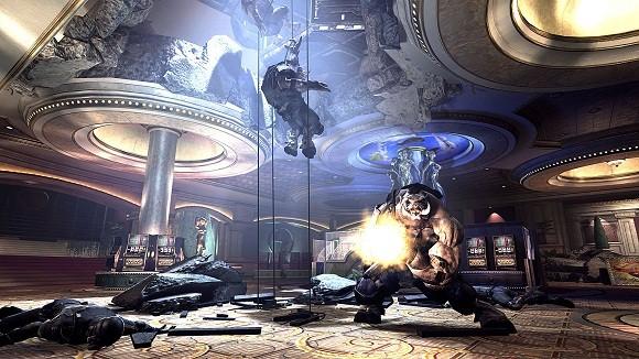 duke-nukem-forever-pc-screenshot-www.ovagames.com-1