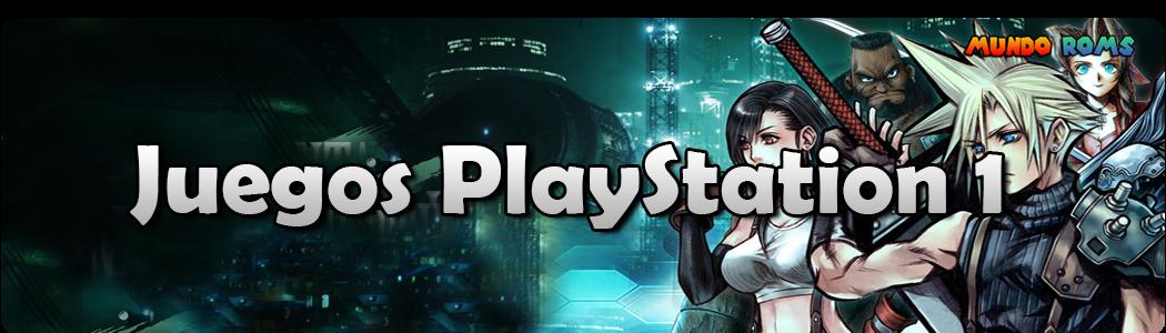 Mundo Roms Gratis Psx: Spyro 2: Gateway to Glimmer [psx][pal