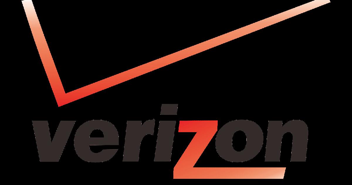 Vector Logo Verizon CDR, AI, EPS, PNG Format | GUDRIL LOGO ...
