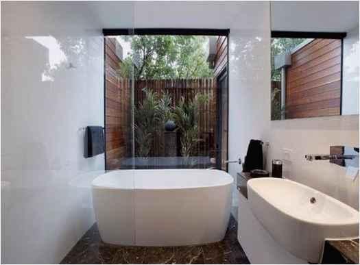 Minimalist Bathroom Essentials MB 56Es