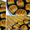 Resep Kue Nastar Isi Keju. Enak dan Lumer Di Mulut!