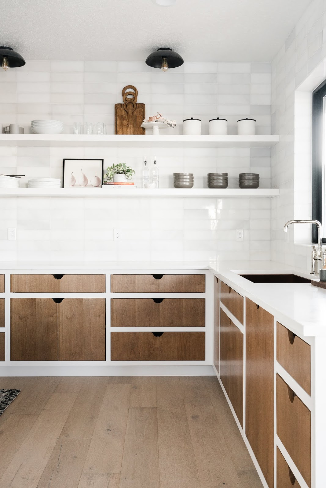Butlers Pantry, Modern Pantry, Pantry Ideas