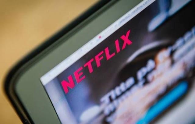 Emissoras de televisão aberta se unem à Netflix contra operadoras de TV paga