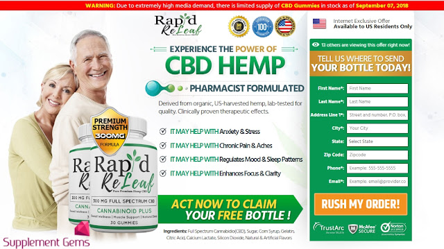 http://supplementgems.com/rapid-releaf-cbd/