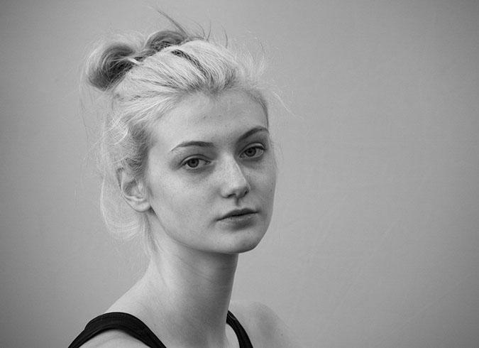Pengertian Portrait Photography