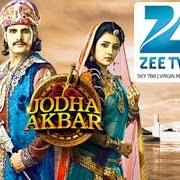 Jodha Akbar Episode 570 - 18th August 2015 Zee Tv   Watch Online