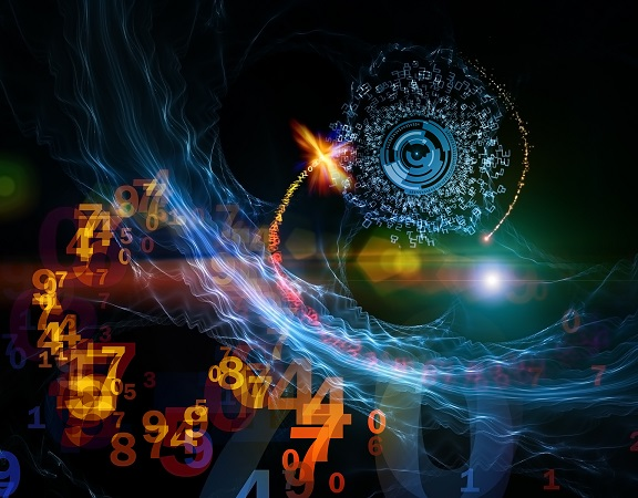 Astrologjia, Numerologjia dhe Intuita e Psikikës - Gjuha e Fshehtë e Ditëlindjes