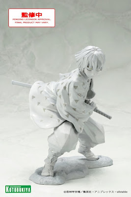 Zenitsu - Kimetsu no Yaiba