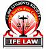 IFELAW EMERGES WINNER AT THE ABUAD INTER SCHOOL MOCK TRIAL- VICZEEZ MEDIA
