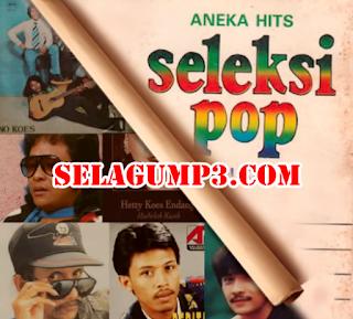 Download Lagu Pop Kenangan Full Album Mp3 Koleksi Paling Hits Th 80an