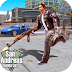 San Andreas City: Gangster Crime Game Tips, Tricks & Cheat Code