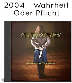 2004 - Wahrheit Oder Pflicht