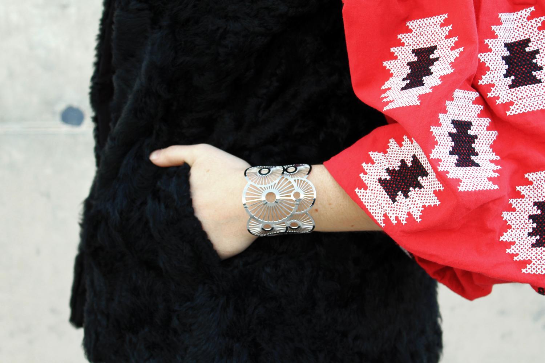 5-bracciale-acciaio-bigiotteria-gioielleria