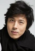 Han Jae Seok