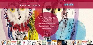 http://www.cuentosanden.com/