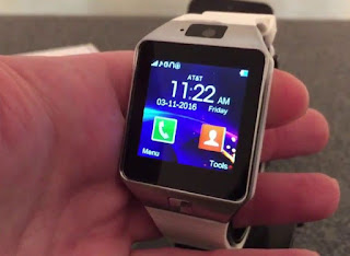 Perhatikan Hal Ini Sebelum Anda Membeli Smartwatch