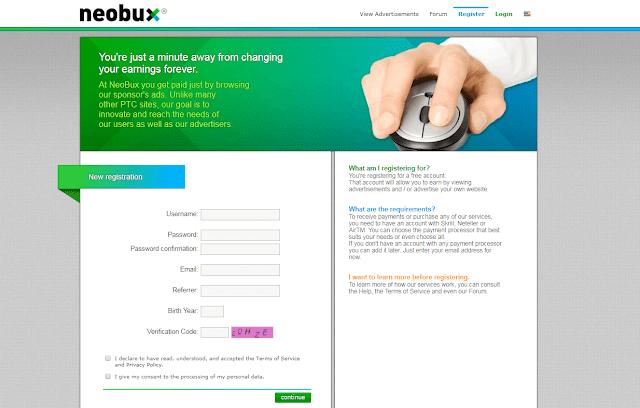 الربح من موقع نيوبوكس (newbox )